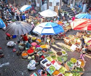 10-great-fresh-markets-bali