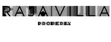 Raja Villa Property